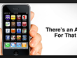 Promote your App to our iPhone and Android loving fan page with over 12000 real users