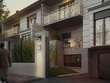 Turn your floor plans in 3 amazing exterior realistics renders