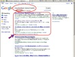 Take your Site to the 1st page of Google with my awesome SEO audit report