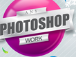 Professionally photoshop your photo, banner, headers social media retouching, editing
