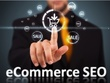 Boost up your ecommerce store or product visibility in search engine - Ecommerce SEO