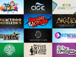 Design a professional logo with unlimited concepts