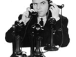 Offer 7 hours of B2B Promotional Calls