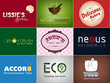 Design an exclusive logo with unlimited concepts and unlimited revisions