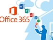 Setup and support your Office 365 email / sharepoint