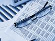 Write a standard business plan