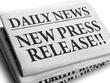Write an optimised press release & distribute to the US press