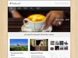 Build a mobile, tablet, desktop responsive wordpress website