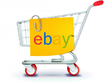 List your 100 items on eBay