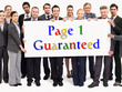 Provide annaul search engine optimisation guaranteed google page1 ranking