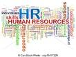 Provide an hour of HR advice