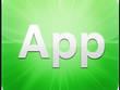 Design an AWESOME app icon for your iPhone App to increase sales traffic and SEO.