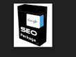 Analyse and improve your SEO with our ultimate GOLD package PPHS ALL TIME TOP SELLER