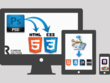 Convert PSD to Responsive HTML5, CSS3 and Valid pixel perfect
