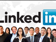 Promote your LinkedIn business page on my network of 10k users.