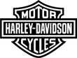 USA dealer information of Harley-Davidson Motorcycle (info/ phone/ website/ email*)