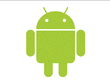 Upload your Android App to Google Play to increase your exposure downloads SEO & Serp