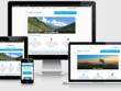 Convert PSD to Fully Responsive WordPress Theme ☜