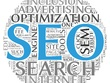 Deliver a complete SEO link building package to build trust & increase rank on SEO