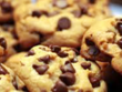 Prepare your website terms, conditions, privacy & cookie policy