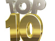 Write entertaining top 10 list articles and blog posts