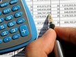 Do bookkeeping for your business