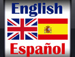 Translate 1000 words from English to Spanish or Viceversa