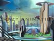 High quality 2D game UI design, splash screen, BG etc. etc.