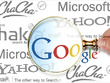 Outrank your competition all the way to first page of Google, SEO link building