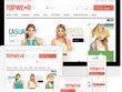 Design Fully Responsive Ecommerce Website -  (According To Google Update)