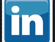 Create a months worth of Linkedin posts - increased engagement, interactions and SEO