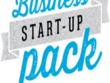 Create a full bullet-proof legal starter pack for your website