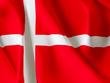Translate 750 words of Danish to English or vice-versa