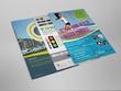 Create an A4 poster/flyer