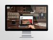 Build you a Squarespace website