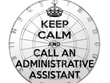 Provide one hour of admin tasks ,VA , typing, CMS and CRM upload