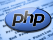 Develop Web Applications in PHP or ASP.net