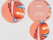 Create awesome mouse hover effects using JQuery/HTML5/CSS3