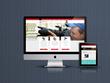Make your wordpress website
