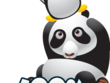 Create penguin & panda safe Powerful SEO Backlinks to rocket your Website Ranking