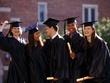 Guest Post on Education Niche PR 7 DA 88 and PA 89 Blog