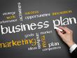 Prepare your Business Plan 5 year Financials