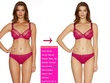 Professionally edit retouch 10 photo to the highest standard