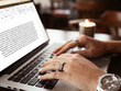 Write a 500 words engaging SEO article in English