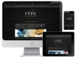 Build you a beautiful, bespoke and responsive website