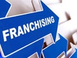Advise and prepare your Franchise agreement