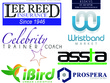 Design your LOGO with 3 concept & unlimited revision