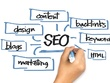 Undertake an SEO audit for your website and how to get highly ranked
