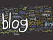 Write a keyword rich blog or article of up to 600 words for your site or publication