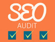 Create your website SEO Audit report with recommendations